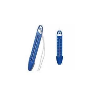 دماسنج شناور(ترمومتر) قلمی برند kokido