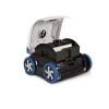 جارو رباتیک استخری HAYWARD مدل Aqua VAC500