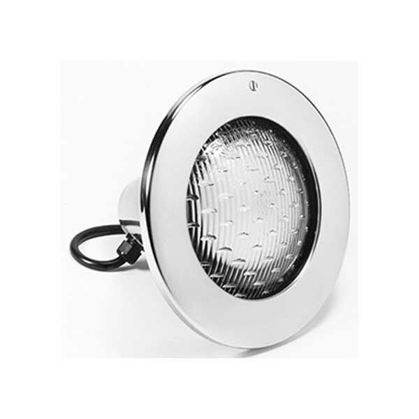لیست قیمت چراغ استخری هایوارد مدل SP058115