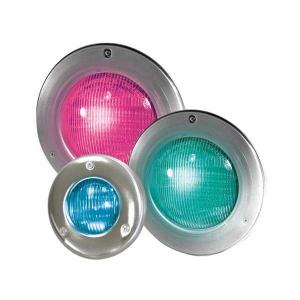 لیست قیمت چراغ روشنایی استخر مدل SP05332SLED50هایوارد